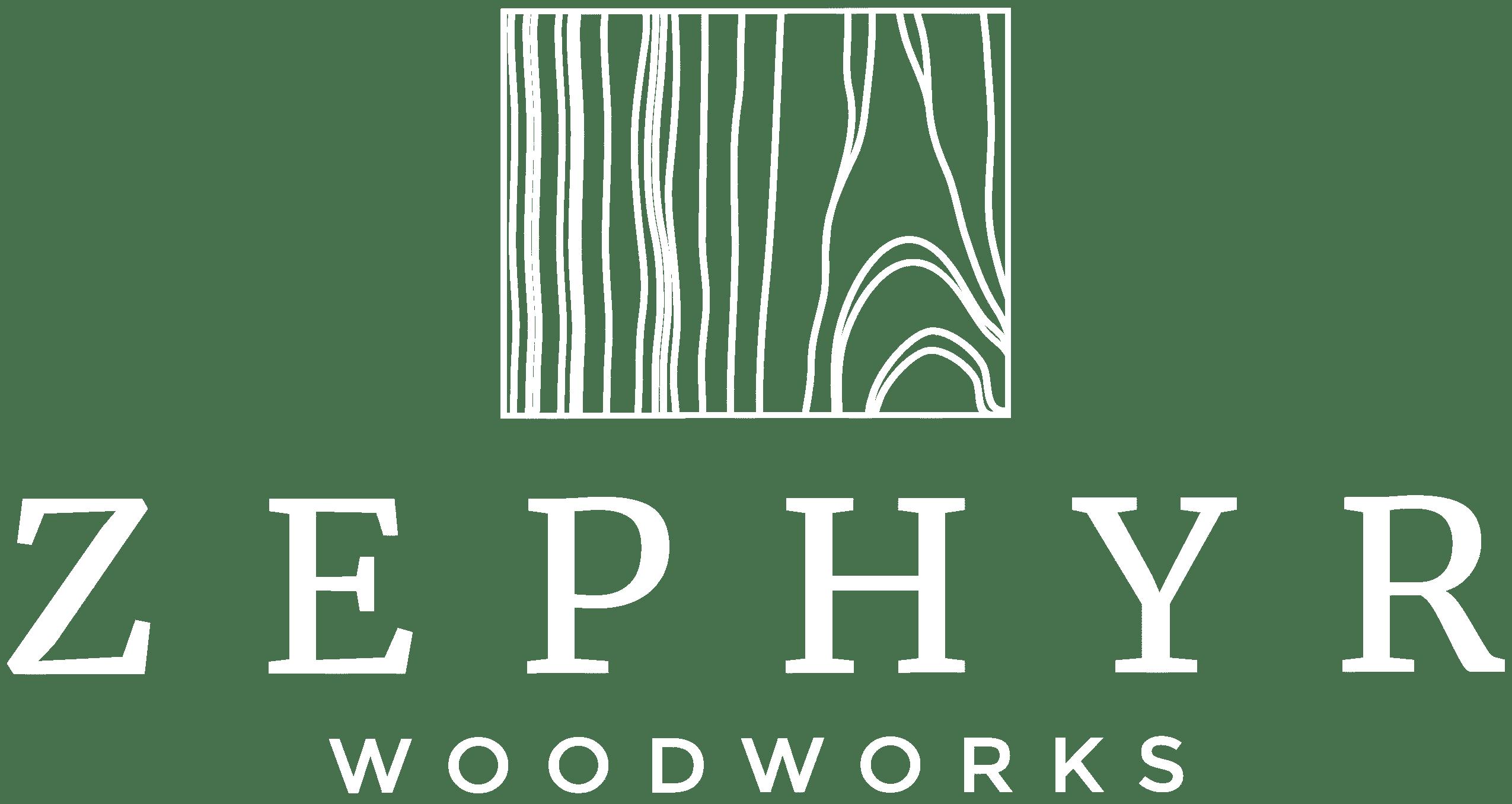 Zephyr Woodworks